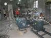 ABS双螺杆造粒机、TPR双螺杆造粒机、PVC双螺杆造粒机