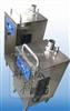 HW-YD-20G气水两用空气型臭氧消毒机