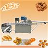 河南酥餅機廠家