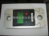 无线式测力计无线式测力计zui小起订量价格