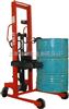 FCS油脂专用FCS-350电子油桶秤高精度单一搬运油桶秤传感器