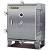 方形智能FZG-Z型系列真空干燥烘箱  國內*