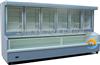 SLG-C双温立式冷冻柜