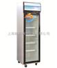 SLG-E食品单门立式冷冻柜