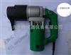 电动扭力扳手定扭矩电动扭力扳手批发-电动扭矩扳手价格
