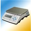 WT300001X上海30kg/0.1g电子秤,30公斤电子天平厂家直销