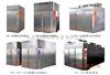 明瑞 复合式烘烤机-各种肉类食品的烧烤及烘烤加工
