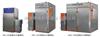 FXK-80型复合式熏烤机-集烘烤,烟熏,蒸煮于一体的多功能加工设备