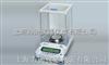 AUW220(双量程)岛津电子分析天平,分析天平精度?