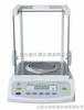 BSA224S(BS224S)*赛多利斯电子天平,赛多利斯分析天平热卖中