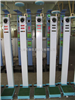 DHM-6甘肃医用体检秤,自动身高体重秤现货供应