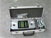 红外遥控测力计200公斤测力计价格/红外遥控测力计