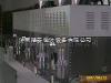 微波烘干设备/济南微波机