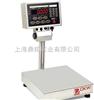 CKW高精度电子秤TCS|CKW6R55奥豪斯台秤,6kg/0.002kg检重电子磅