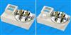 扭力测试仪瓶盖扭力测试仪设备用途