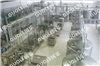 牛奶饮料生产线设备