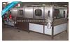 WPWP系列温瓶机,饮料灌装生产线设备