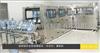 每小时450桶大桶灌装机/100桶五加仑灌装机