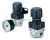 ZFC100-04真空过滤器、日本SMC气动元件