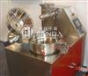 健达品牌GSL系列高效湿法混合制粒机