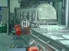 ZLG系列振动流化床