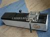拉力测试机端子拉力测试机