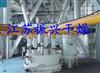 干粉砂浆自动配料系统