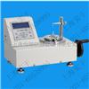 扭矩测量仪可保存弹簧扭矩测量仪生产商