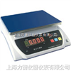 ACS-Bez天津低精度电子计重秤(食品称)价格优惠
