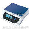 JS-E甘肃电子称,高精度计重称,(小台面)特价供应