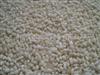 人造大米营养大米烘干杀菌生产线