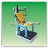 RGT-50-RT青海机械儿童秤,标尺儿童秤低价销售中
