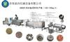 懸浮魚飼料生產機器