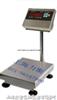 TCS-A12ES山东(计重型)电子秤,电子台秤特价供应