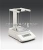 CPA225D0.01mg电子天平,十万分之一电子分析天平操作规程