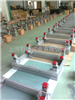 scs上海不锈钢钢瓶电子秤——上海勤酬电子钢瓶秤