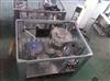 DGCF碳酸饮料灌装机