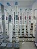 DHM-200D重庆打印身高体重测量仪 电脑体检机低价促销中