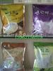 全自動投幣咖啡機原料速溶咖啡奶茶生產廠家