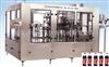 寒气碳酸饮料灌装机
