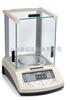 HZY-A100g(0.001g)电子天平,实验室天平优惠价