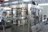 2000-4000瓶三合一灌装机