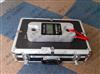 测力计无线式电子测力计误差