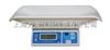 HCS-20-YE南昌新生儿体重秤,婴儿电子秤低价促销