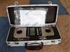 测力计液晶显示电子测力计
