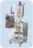 QD-140护肤品保湿乳液包装机  美白乳液全自动包装机