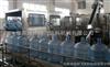 桶装线纯净水生产线