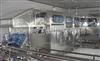 桶装线灌装机CGF14-12-5