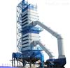 移动式粮食烘干机 大型粮食烘干机械 四川粮食干燥机厂家