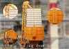 湖南粮食烘干机报价_10吨粮食烘干机价格_玉米烘干塔